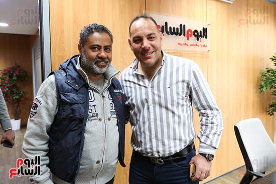 أحمد بلال (11)
