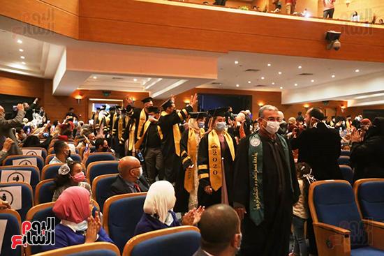 جامعة مصر (14)