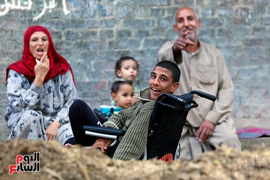 khaled-kamel-(42)