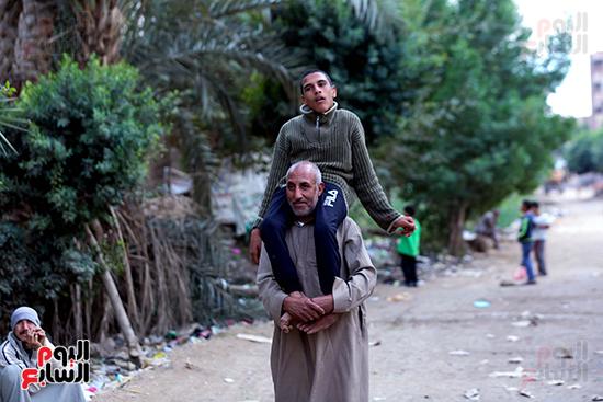 khaled-kamel-(30)