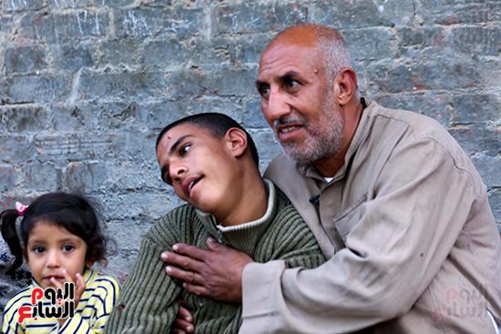 khaled-kamel-(12)