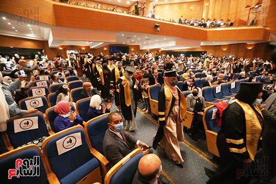 جامعة مصر (13)