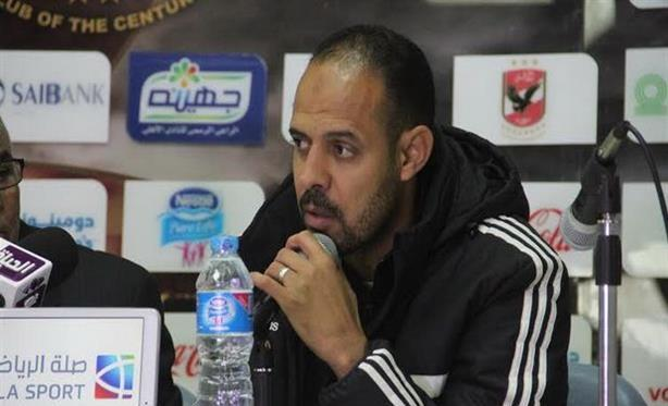 عماد النحاس (2)