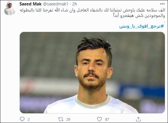 محمود حمدى الونش (5)
