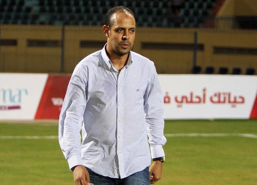 عماد النحاس (3)