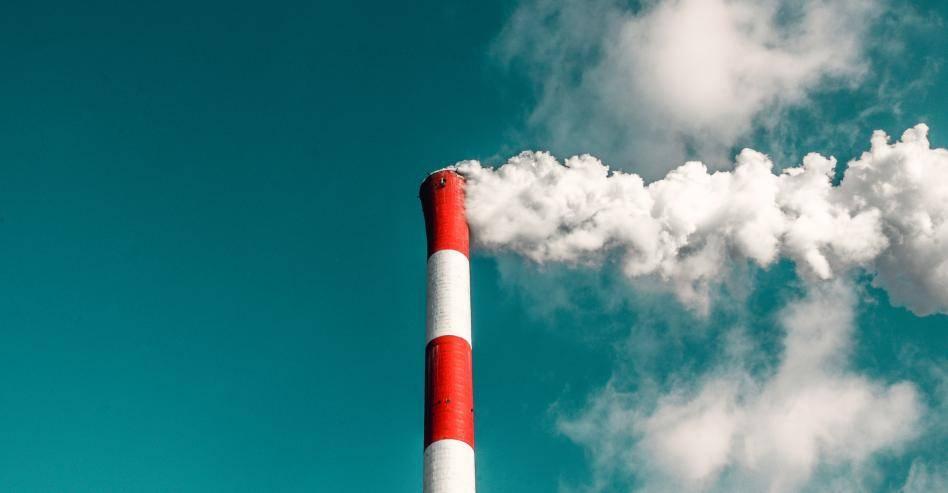 Air Quality - veeterzy-Unsplash