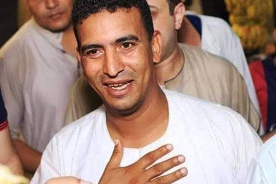 أحمد-حلمي-الشيشينى-المرشح-على-المقعد-الفردى-بالدائرة-التاسعة-بالبحيرة