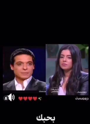 مريم عامر منيب (6)