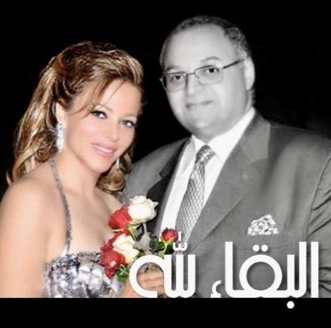 54525-سوزان-نجم-الدين-وزوجها
