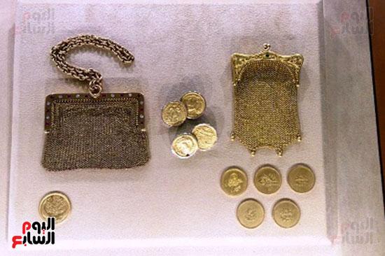 مجوهرات الأسرة العلوية  (24)