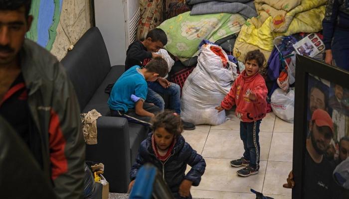173-194706-syria-lebanon-families-killing_700x400
