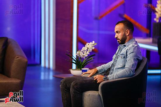 محمد مجدى قفشة (27)