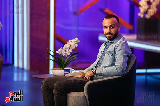 محمد مجدى قفشة (23)