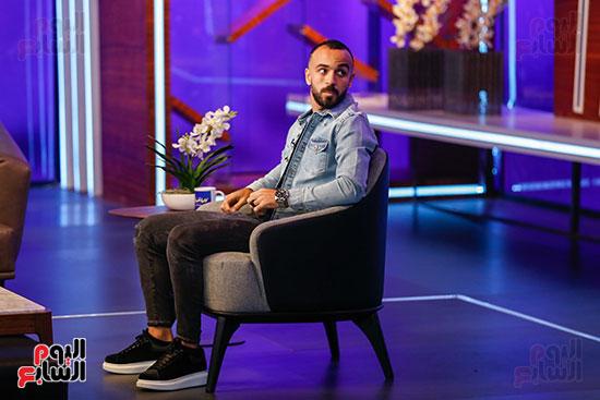 محمد مجدى قفشة (22)