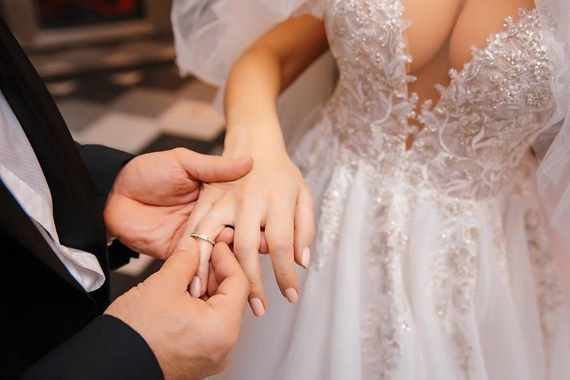 زفاف اللاعب و الدمية (5)