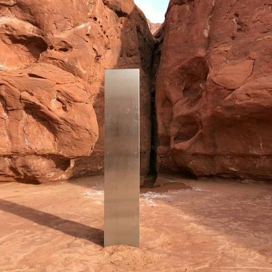 71566-الهيكل-المعدني-في-الصحراء-الأمريكية