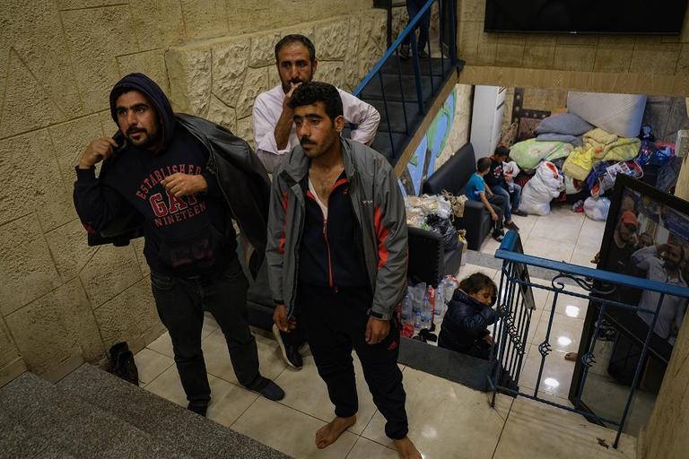 173-194708-syria-lebanon-families-killing-5