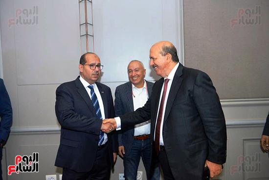 منتدى اللاعبين الدولين والمصرين  (28)