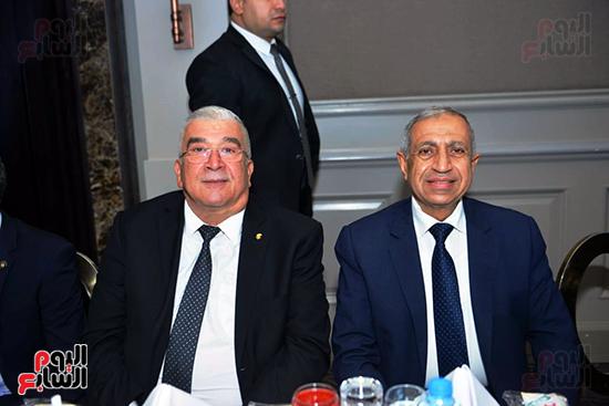 منتدى اللاعبين الدولين والمصرين  (16)