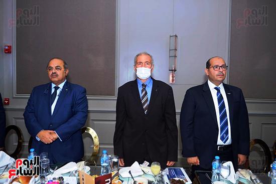 منتدى اللاعبين الدولين والمصرين  (15)