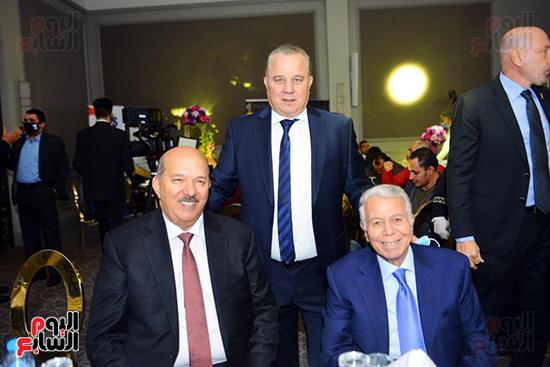 منتدى اللاعبين الدولين والمصرين  (24)