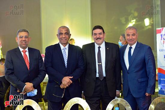 منتدى اللاعبين الدولين والمصرين  (34)