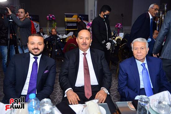 منتدى اللاعبين الدولين والمصرين  (19)