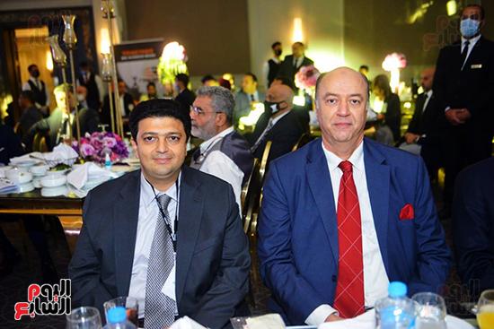 منتدى اللاعبين الدولين والمصرين  (12)