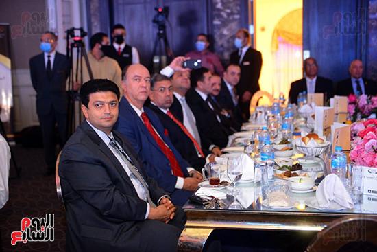 منتدى اللاعبين الدولين والمصرين  (7)