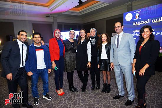 منتدى اللاعبين الدولين والمصرين  (29)