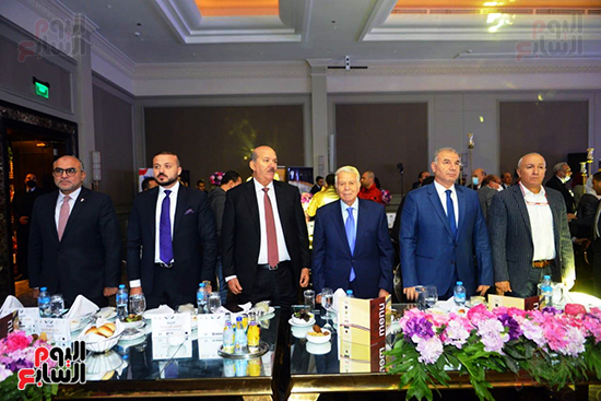 منتدى اللاعبين الدولين والمصرين  (17)