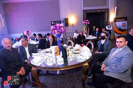 منتدى اللاعبين الدولين والمصرين  (8)