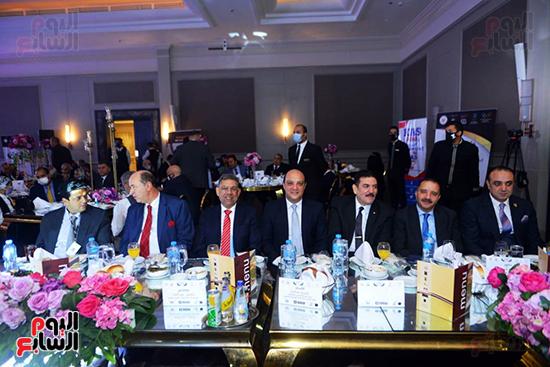 منتدى اللاعبين الدولين والمصرين  (18)