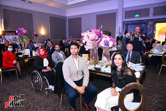 منتدى اللاعبين الدولين والمصرين  (9)