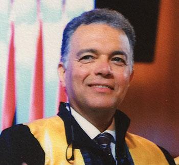 الدكتور-هشام-عرفات