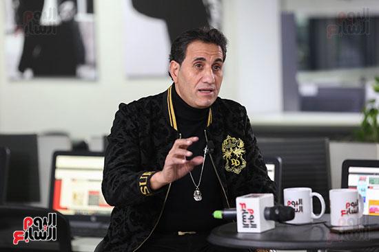 أحمد شيبة  (3)