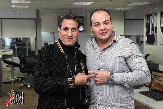 أحمد شيبة  (1)