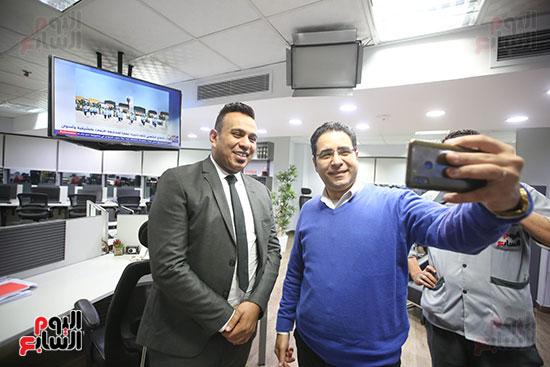 محمود الليثى (7)