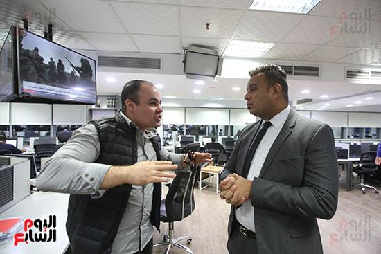 محمود الليثى (5)