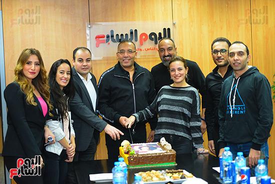 ريهام عبد الغفور (2)