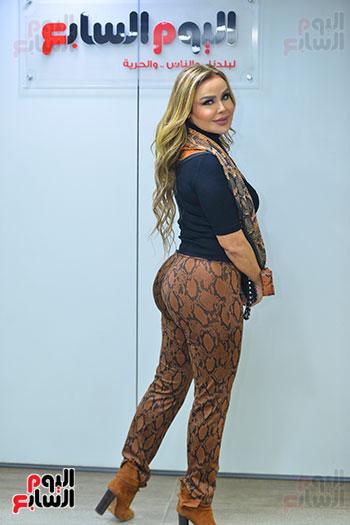 رولا سعد (11)