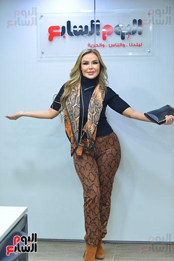 رولا سعد (9)