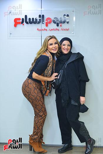 رولا سعد (10)