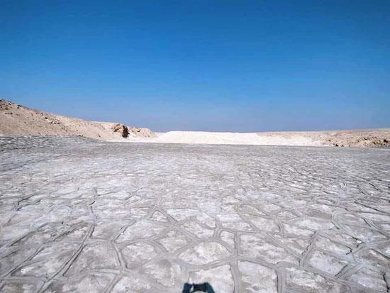 الأقصر-تنطلق-فى-أضخم-مشروع-لإنشاء-البحيرات-الصناعية-(8)