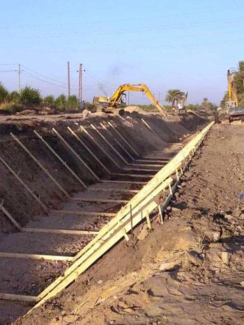 الأقصر-تنطلق-فى-أضخم-مشروع-لإنشاء-البحيرات-الصناعية-(12)