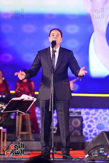 غناء-مدحت-صالح