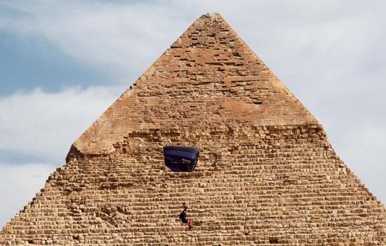 2020-11-08T173132Z_766297357_RC25ZJ9C3AQQ_RTRMADP_3_EGYPT-PYRAMIDS