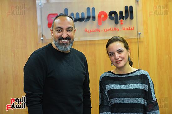 ريهام عبد الغفور (10)