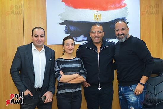 ريهام عبد الغفور (1)