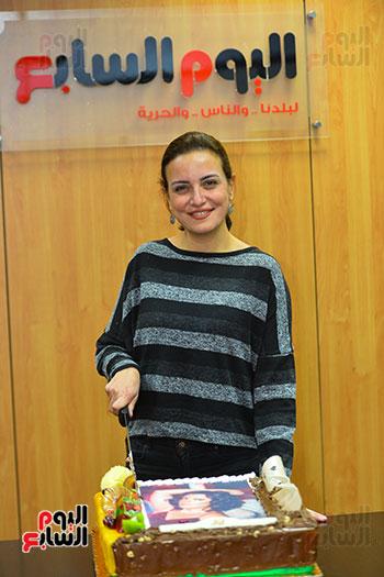 ريهام عبد الغفور (6)